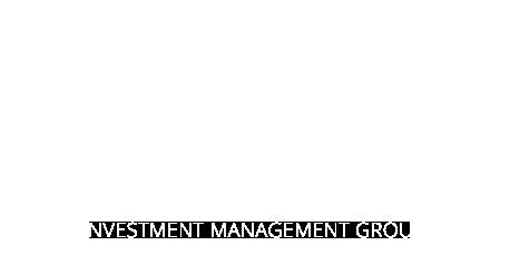 Elite IMG Logo